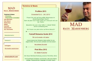 http://www.weingut-mad.at/index.php?id=80