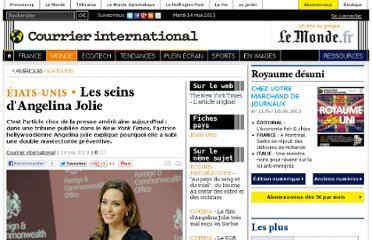 http://www.courrierinternational.com/article/2013/05/14/les-seins-d-angelina-jolie