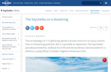 http://www.lonelyplanet.com/seychelles/travel-tips-and-articles/77692?intaffil=lpemail