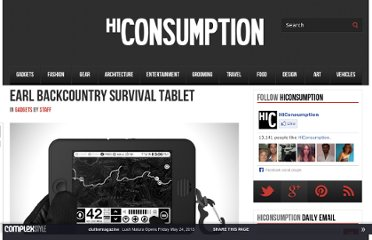 http://hiconsumption.com/2013/05/earl-backcountry-survival-tablet/