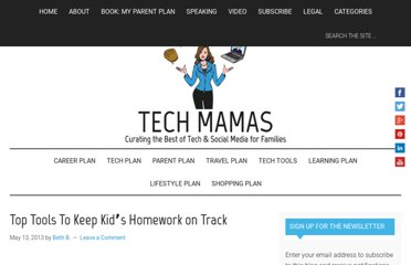 http://techmamas.com/main/2013/05/top_tools_kids_homework.html