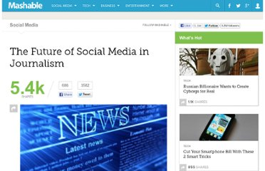 http://mashable.com/2010/09/13/future-social-media-journalism/