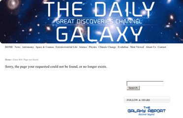 http://www.dailygalaxy.com/my_weblog/2013/05/orion-molecular-cloud.html?utm_source=dlvr.it&utm_medium=twitter
