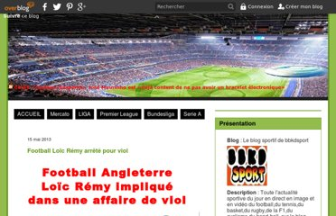 http://bbkdsport.over-blog.fr/article-football-loic-remy-arrete-pour-viol-117811852.html
