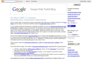 http://googlewebtoolkit.blogspot.com/2006/11/its-official-gwt-12-released.html