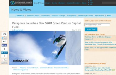http://www.sustainablebrands.com/news_and_views/articles/patagonia-launches-new-20m-green-venture-capital-fund