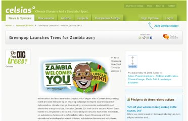 http://www.celsias.com/article/greenpop-launches-trees-zambia-2013/
