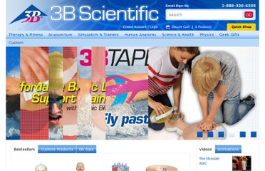 http://www.3bscientific.de/3d-animationen,an.html