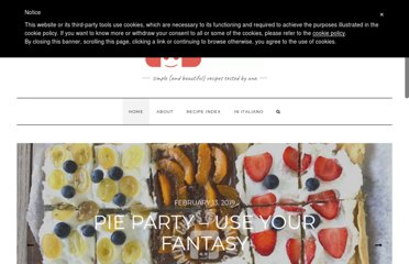 http://italianchips.com/banana-nut-bread-recipe/