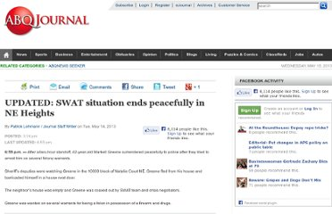 http://www.abqjournal.com/main/2013/05/14/abqnewsseeker/swat-situation-develops-in-ne-heights.html