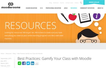 http://www.moodlerooms.com/resources/blog/best-practices-gamify-your-class-moodle