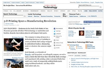 http://www.nytimes.com/2010/09/14/technology/14print.html?pagewanted=1&_r=2&hp