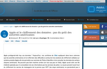 http://iphoneaddict.fr/post/news-79616-apple-chiffrement-donnees-gout-autorites-americaines