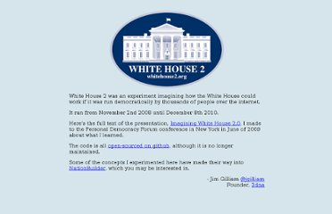 http://www.whitehouse2.org/documents/296-thank-a-liberal