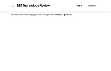 http://www.technologyreview.com/news/514846/google-and-nasa-launch-quantum-computing-ai-lab/