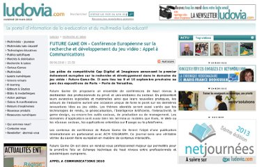 http://www.ludovia.com/news/news_547_future-game-on-conference-europeenne-sur-la-recher.html