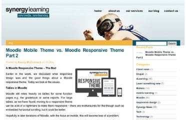 http://www.synergy-learning.com/blog/moodle/moodle-mobile-theme-vs-moodle-responsive-theme-part-2/