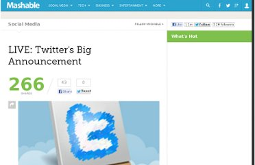 http://mashable.com/2010/09/14/live-twitters-big-announcement/