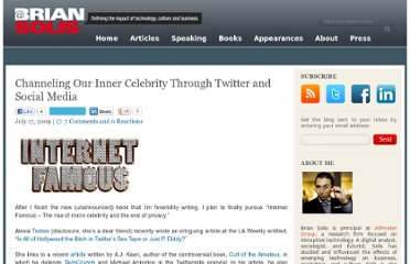 http://www.briansolis.com/2009/07/channeling-our-inner-celebrity-through-twitter-and-social-media/