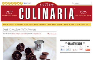 http://leitesculinaria.com/85876/recipes-dark-chocolate-taffy.html