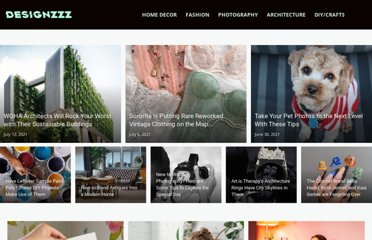 http://www.designzzz.com/free-wordpress-business-themes/