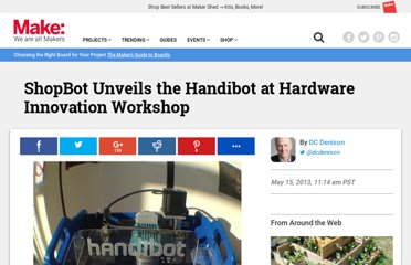 http://blog.makezine.com/2013/05/15/shopbot-unveils-the-handibot-at-hardware-innovation-workshop/