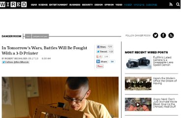http://www.wired.com/dangerroom/2013/05/military-3d-printers/