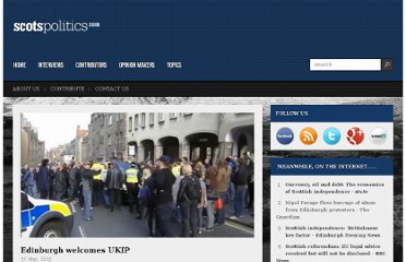 http://scotspolitics.com/uncategorized1/edinburgh-welcomes-ukip
