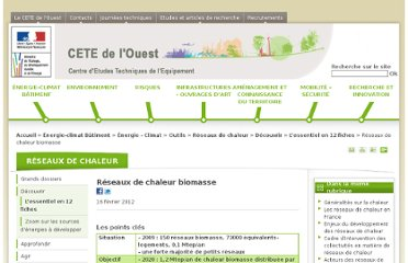 http://www.cete-ouest.developpement-durable.gouv.fr/article.php3?id_article=421