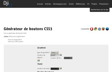 http://debray.jerome.free.fr/index.php?outils/Generateur-de-boutons-css3