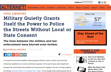 http://www.alternet.org/civil-liberties/military-quietly-grants-itself-power-police-streets-without-local-or-state-consent