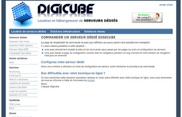 https://www.digicube.fr/commande