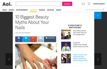 http://www.stylelist.com/view/10-biggest-beauty-myths-for-your-nails/#!slide=endcard185759