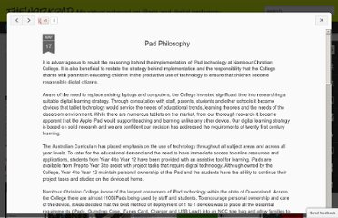 http://theworkpad.blogspot.com/2013/05/ipad-philosophy.html