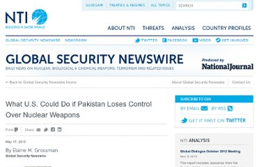 http://www.nti.org/gsn/article/what-us-could-do-if-pakistan-loses-control-over-nukes/