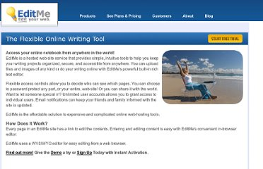 http://www.editme.com/WritingTool
