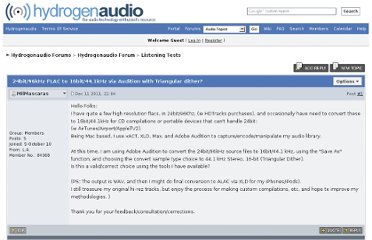 http://www.hydrogenaudio.org/forums/index.php?showtopic=92297