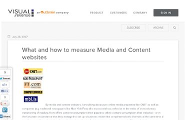 http://visualrevenue.com/blog/2007/07/what-and-how-to-measure-media-and.html
