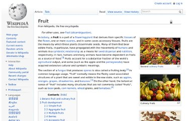 http://en.wikipedia.org/wiki/Fruit