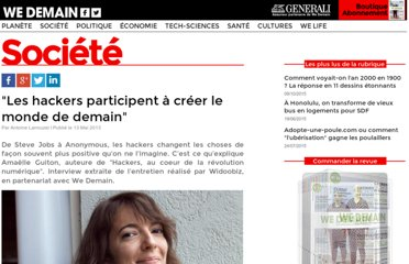 http://www.wedemain.fr/Les-hackers-participent-a-creer-le-monde-de-demain_a237.html