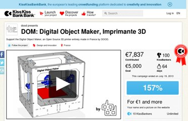 http://www.kisskissbankbank.com/en/projects/dom-digital-object-maker
