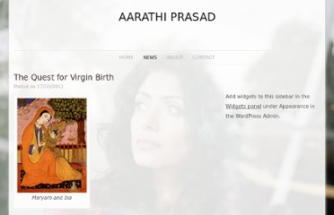 http://www.aarathiprasad.com/the-quest-for-virgin-birth/