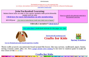 http://www.enchantedlearning.com/crafts/