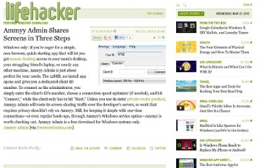 http://lifehacker.com/5094391/ammyy-admin-shares-screens-in-three-steps