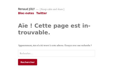http://www.renaud-joly.fr/index.php/post/o-emploi-web-analyst