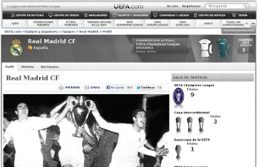 http://es.uefa.com/teamsandplayers/teams/club=50051/profile/index.html