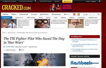 http://www.cracked.com/article_18719_the-tie-fighter-pilot-who-saved-day-in-star-wars.html