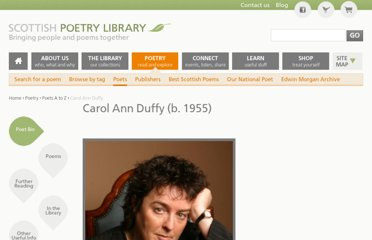 http://www.spl.org.uk/poetry/poets/carol-ann-duffy