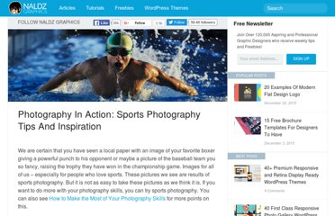 http://naldzgraphics.net/photography/sports-photography-tips-inspiration/