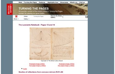 http://www.bl.uk/onlinegallery/ttp/leonardo/accessible/pages13and14.html#content